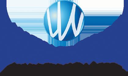 Language Works